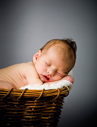 Child Photography 4