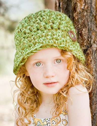 Child Photography 6